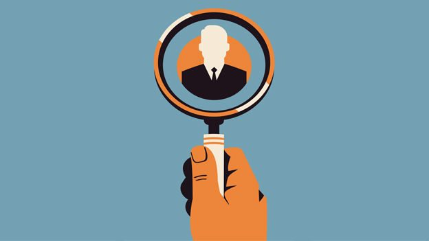 Sourcing for your next talent