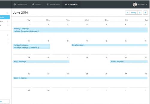 Schedule Basis