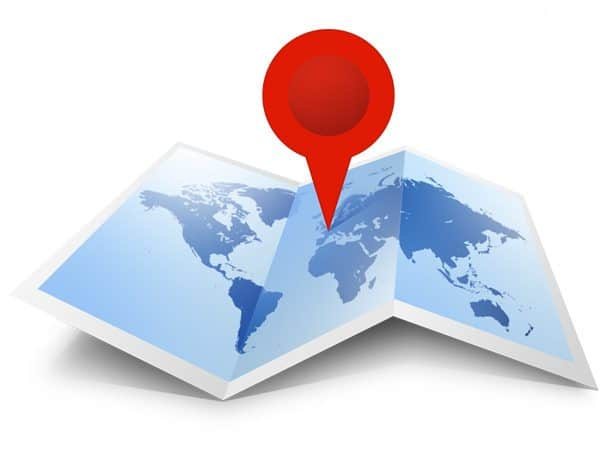ppc-marketing-location-specific-ad-campaigns