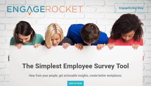 HR_Tech_-_EngageRocket