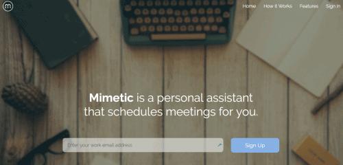 HR_Tech_-_Mimetic