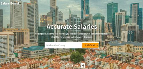 HR_Tech_-_Salary_Board