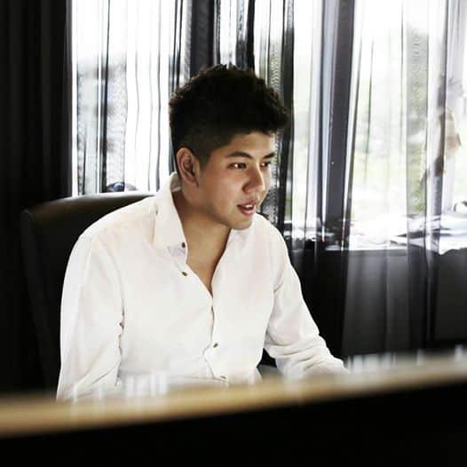 Bryan Choo2